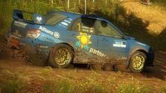 Herczig Norbert Subaru