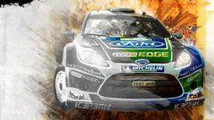 WRC 3 car folder names