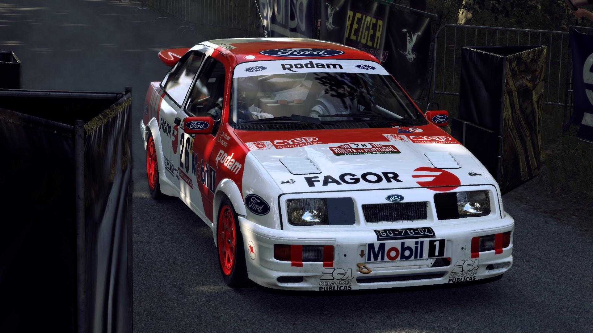 JMiguel_RS500-00.jpg